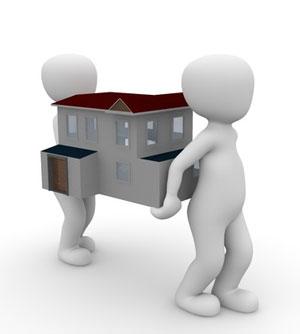 Vaciado de pisos barcelona vaciado de viviendas gratis si compensa el contenido desalojo de - Recogida muebles barcelona ...