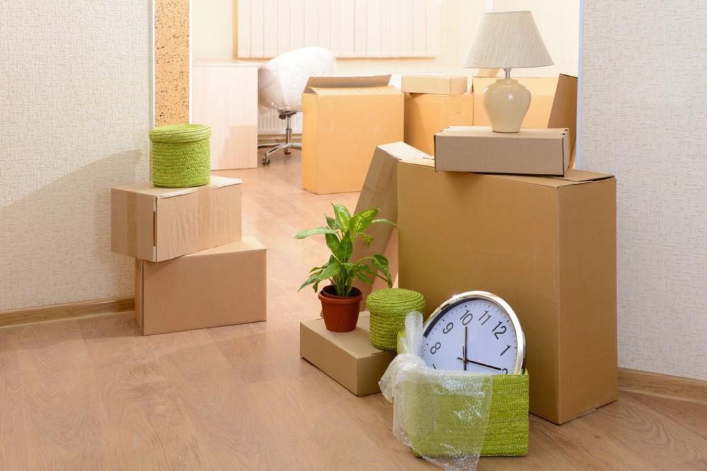 retirada mobiliario barcelona