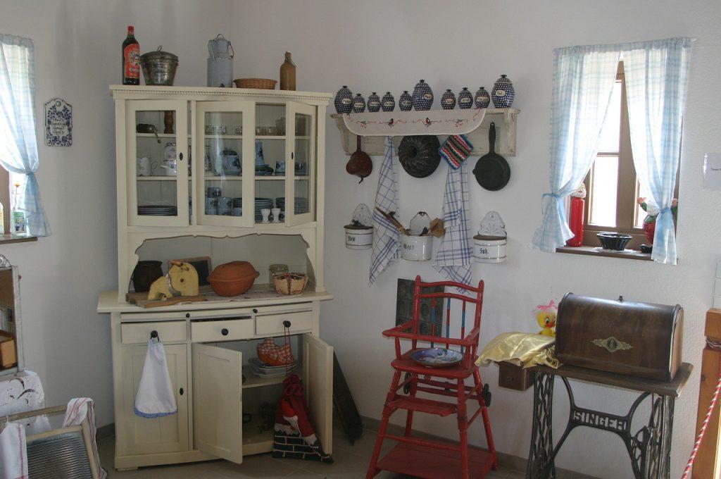 retirada-muebles-barcelona