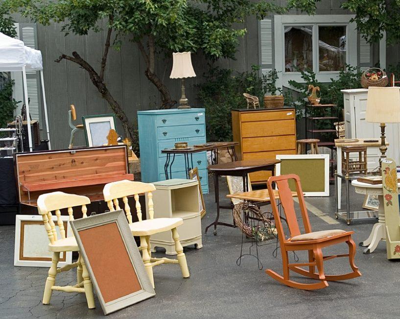 Vaciado de pisos gav desalojo de locales comerciales for Vaciado de locales en barcelona