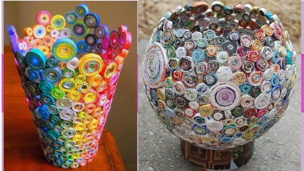 reciclaje-papel-periodico
