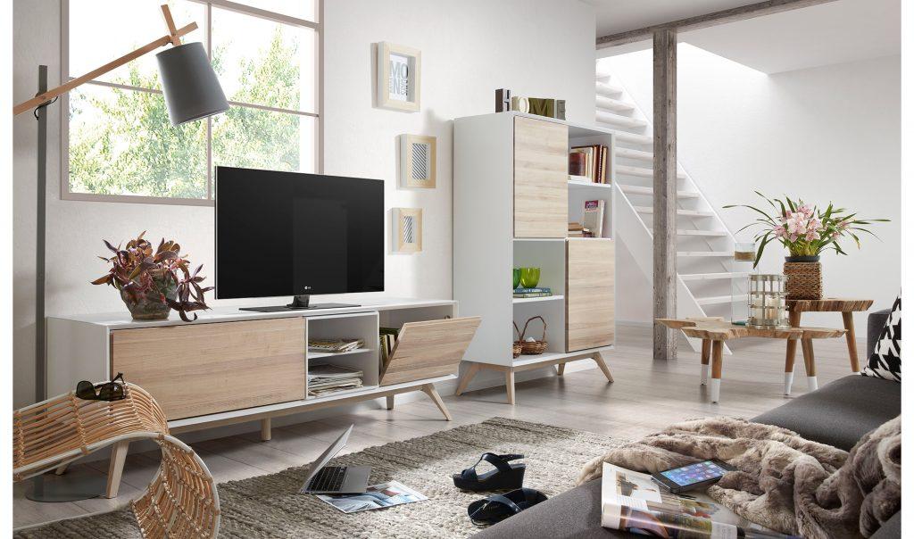 restaurar-muebles-estilo-nordico
