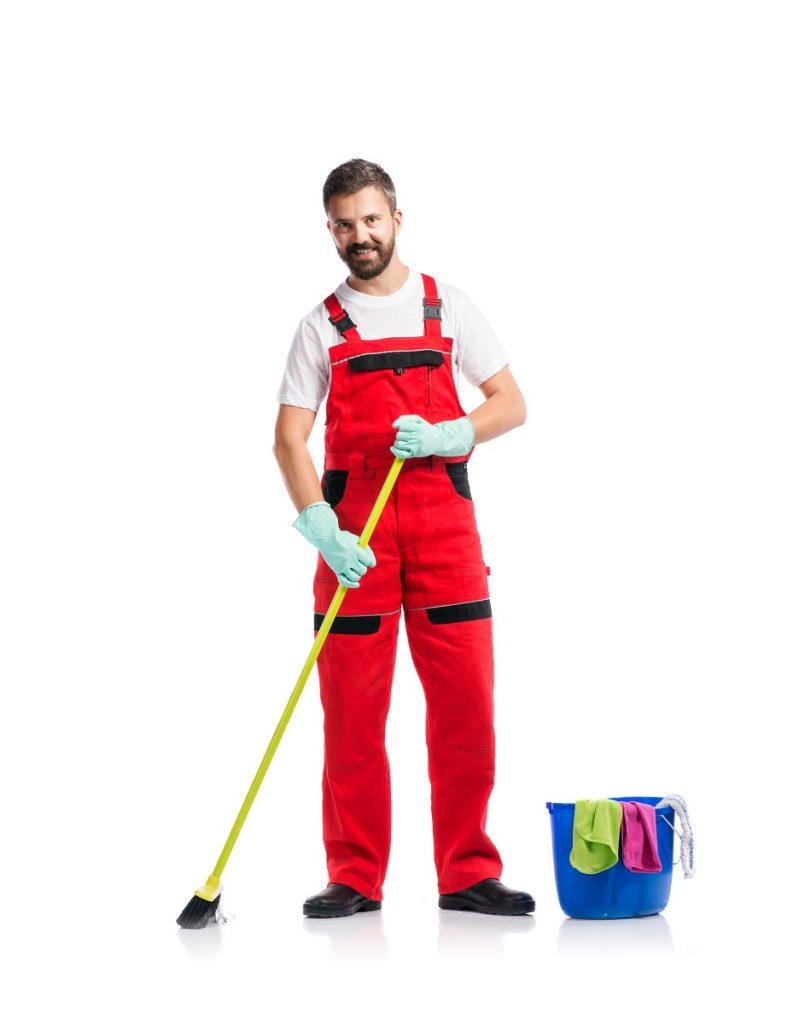 empresa-de-limpieza-pisos-barcelona