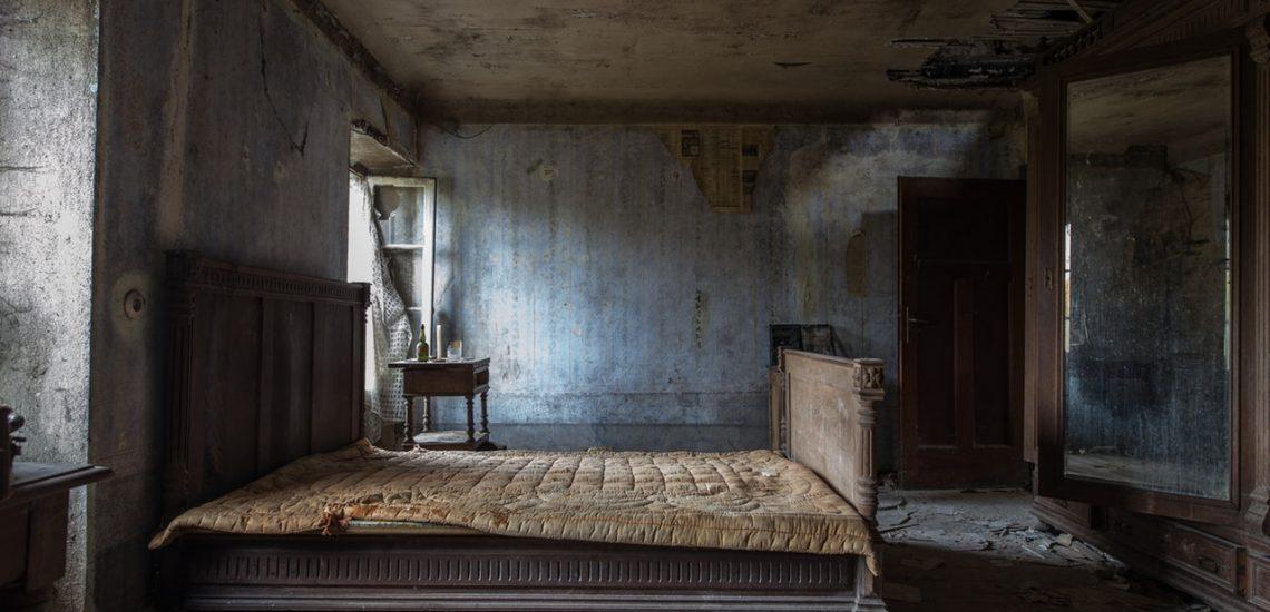 Vaciado pisos en El Prat de Llobregat