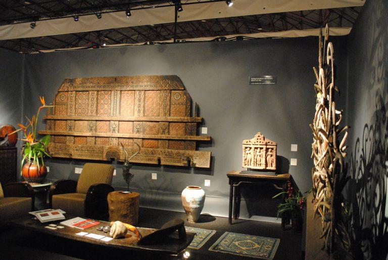retirar muebles en Vielha