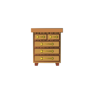 recollida de mobiliari