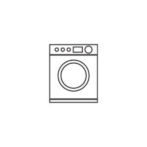 recollida electrodoméstics
